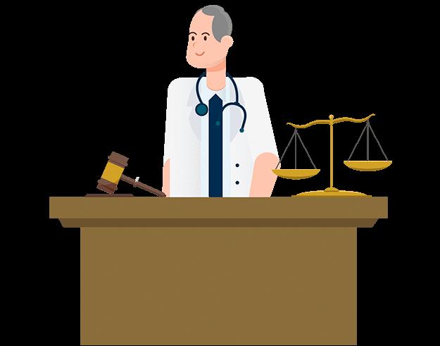 Validade Jurídica