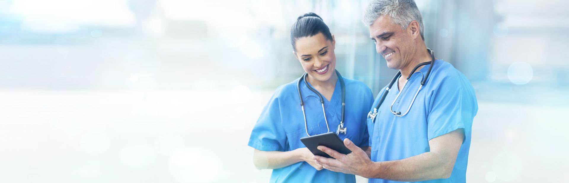 O sistema para clínica mais completo e eficaz