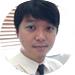 Foto Cliente - Dr. Nam Jin Kim