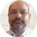 Foto Cliente - Dr. Luciano Riera