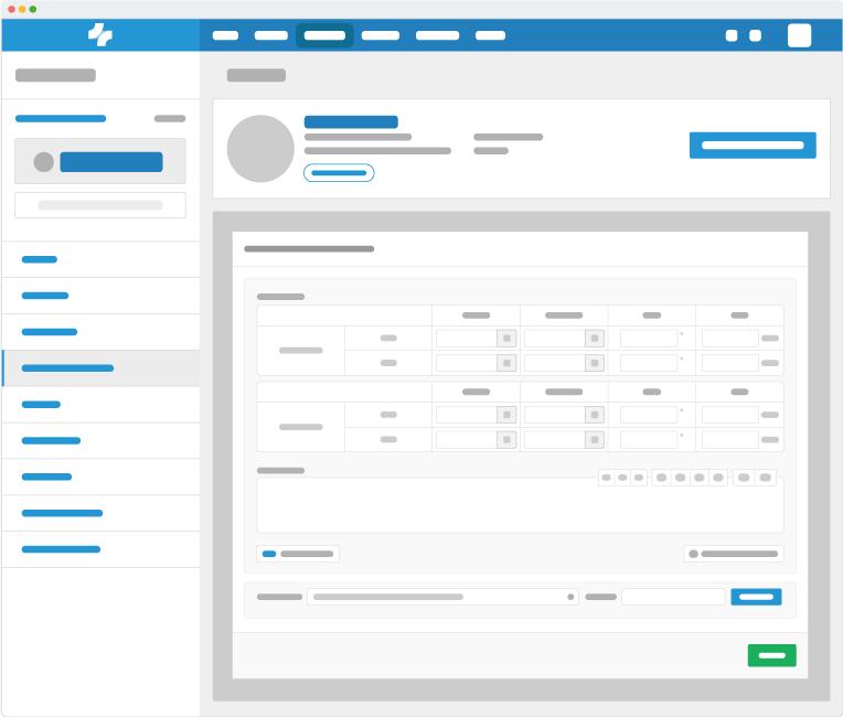 Um software para oftalmologistas completo que vai otimizar seu consultório